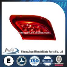China Fabrik Bus Zubehör Bus hinten Marker Lampe HC-B-23059