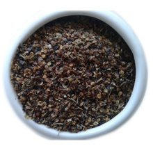 High Quality Chinese organic natural goji seeds