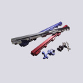 Fuel Rails Racing Car Parts