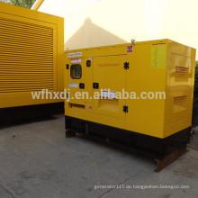 20kva 3phase Generator
