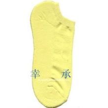 Оригинальные носки из хлопка