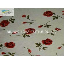 105D * 300 D напечатаны деформации ткани замша
