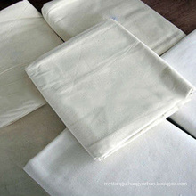high quality wholesale woven chiffon fabric