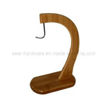 Wooden Fruit Holder (SE036)