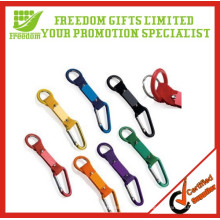 Promotion bonne qualité carabineer de lanière de courroie avec le support de bouteille