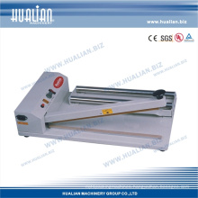 Hualian 2016 Manual Cutter (SP-300)