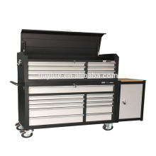 Дешевые подвижный металлический инструмент груди крен шкафа для продажи