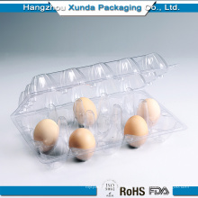 Customizing Plastic Egg Tray