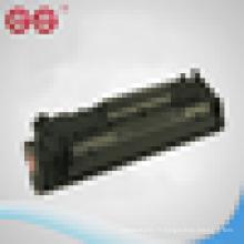 Cartouche de toner compatible FX9 pour les pièces de rechange canon imprimante et copieur