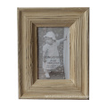 Picture Frame Wholesale for Home Deco