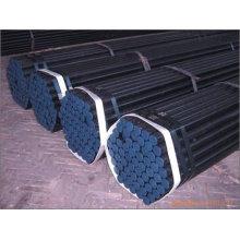 Tubo de aço sem costura 4130 AISI