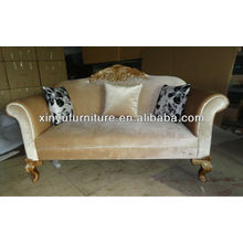 Middle East classical lobby sofa XY2823