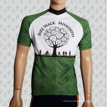 2015 Дешевые Китай Оптовая Велоспорт одежда