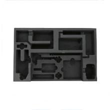 Waterproof shockproof tool Eva packing foam tray