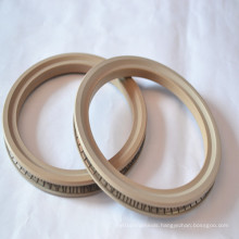 Iner Face Spring Energized PTFE Seal