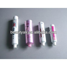 Toothpaste Tubes Compound Laminated Tubes