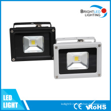 100lm / W RGB LED Flood Light