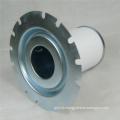 1613839702 oil separator filter 1622314200 air compressor filter