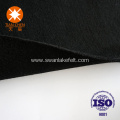 Car Interior Fabric for Car Ceiling
