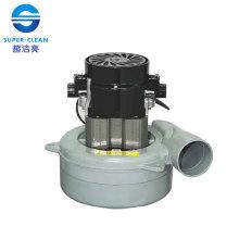 Poliermotor (AMETEK MOTOR)