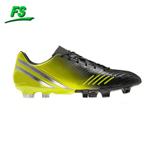 colorful bright soccer cleats boots for sale men