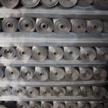 Aluminium Mesh für Anti-Mosquito