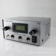 N1005-25C Fuente de voltaje