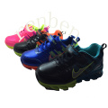 New Arriving Hot Fashion Children′s Sneaker Shoes