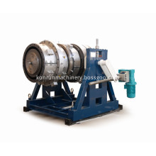 20-1200MM HDPE/PP co extrusion die head mould