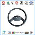 Dongfeng truck Steering Wheel 5104010-C0100