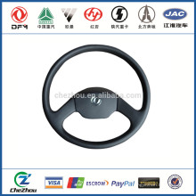 Рулевое колесо грузовика Dongfeng 5104010-C0100