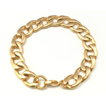 Fashion Jewelry Stainless Steel Chain Bracelet