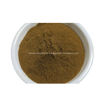 Pygeum Extract Powder Pygeum Africanum extraction
