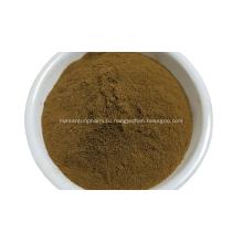 Экстракт Pygeum Powder Экстракт Pygeum Africanum