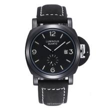 Reloj piloto para hombres Reloj de pulsera de cuarzo para hombres Relojes para hombres Reloj Relogio Masculino