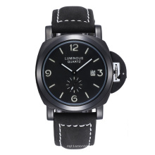 Летчик часы для мужчин Мужской Кварцевые часы наручные часы мужчины relogio мужчина для мужские часы