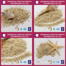 high quality lower price corn cob meal for animal feed