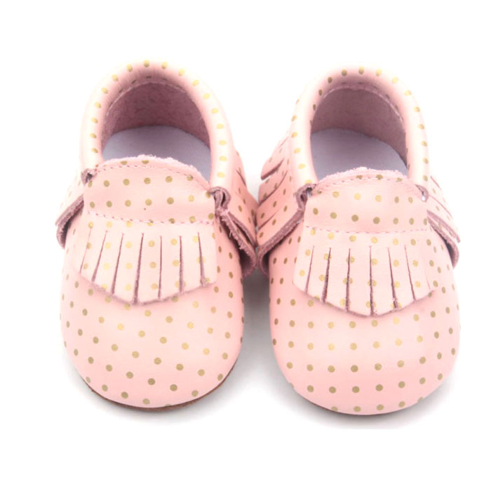 Kids Cute Shoes