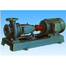 Cis Marine Centrifugal Oil/Water Pump