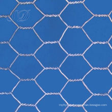 Best Quality Competitive Price Poultry Net Hexagonal Wire Mesh