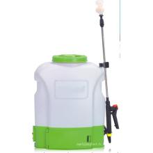 Pulvérisateur à pesticide électrique à usage agricole
