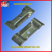 Provide Metal Bracket, Iron Stamping Parts (HS-MT-0005)