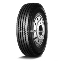 Neoterra truck tire 215/75/17.5 Special design of 4 lines for light truck tires in 17.5,19.5 tires