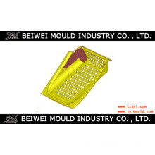 Plastic Injection Auto Seat Pan Mould