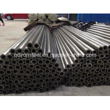 20cr Cold Drawn Seamless Steel Pipe with High Precision Size