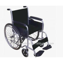Wheelchair for Sale-lightweight manual wheel chair