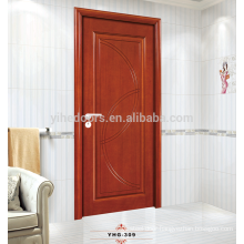 pvc single door design wood door pictures kitchen room door