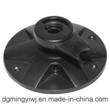 Zinc Die Casting producto de la experiencia madura y alta tecnología fábrica hecha en China