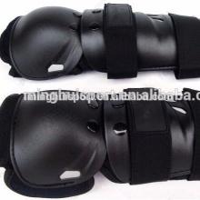 cheapest 4 PCS motocross elbow&knee guard knee brace support