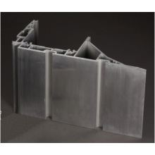 Holzbearbeitungsmaschinen Profil 6005-T6